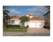 5837 Nw 108th Pl, Doral image