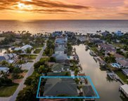 175 Bayview Ave, Naples image