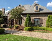 8304  Marcliffe Court Unit #32, Waxhaw image