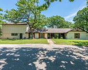 2910 S Odell Court, Grapevine image