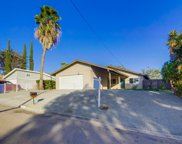 727 Maria Ave, Spring Valley image