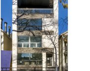 1751 West Roscoe Street Unit 3, Chicago image