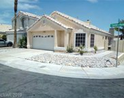 3332 SUMMERFIELD Lane, Las Vegas image