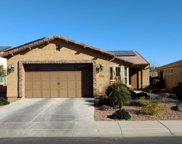 884 E Vesper Trail, San Tan Valley image