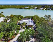 2552 Harbour LN, Sanibel image