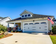 2126 Maple Leaf Drive, Southport image