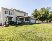 4617 FORGE ROAD, Perry Hall image