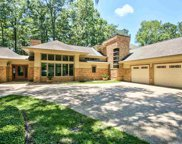 2704 Waterford Glen Court, Tallahassee image