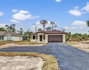 3535 SE 20th Ave, Naples image