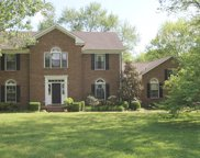 9209 SHAWNEE TRAIL, Brentwood image