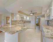 26890 Wedgewood Dr Unit 202, Bonita Springs image