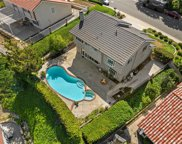 470   S Avenida Faro, Anaheim Hills image