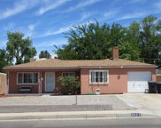 9621 Snow Heights Boulevard NE, Albuquerque image