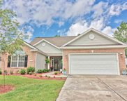 406 Carriage Lake Drive, Little River image