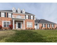 14937 Straub Hill, Chesterfield image
