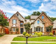 4019 Wellingshire Lane, Dallas image