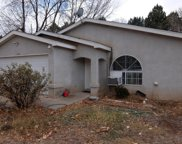 2147 Don Andres Place SW, Albuquerque image