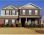 3012  Gray Farm Road, Indian Trail image