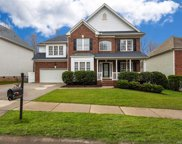 14033  Harvington Drive Unit #122, Huntersville image