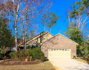 206 Little Pee Dee Road, Myrtle Beach image