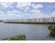 239 The Promenade, Edgewater image