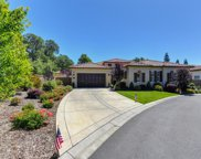 8815  Woodgrove Circle, Granite Bay image