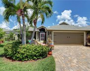 9442 Palm Island CIR, North Fort Myers image