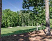 778 The Preserve Trail, Chapel Hill image
