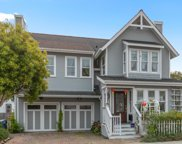 117 17th St, Pacific Grove image