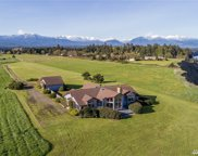 1004 Roberson Rd, Sequim image