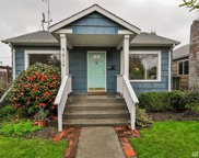 4014 36th Ave SW, Seattle image