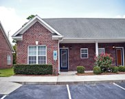 3910 Spicetree Drive, Wilmington image