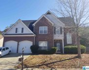 6432 Ridge View Cir, Bessemer image