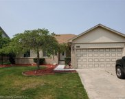25793 Regal Dr, Chesterfield image