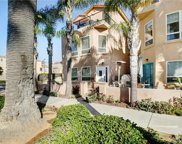 213 Windward Way, Oceanside image