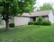 5444 Canopy  Court, Indianapolis image