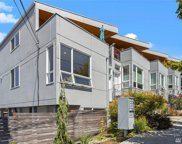 4210 SW Holly St, Seattle image