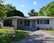 1736 Framingham CT, Fort Myers image