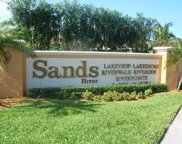3218 S Lakeview Circle Unit #7201, Hutchinson Island image