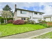 320 SE 19TH  ST, Troutdale image