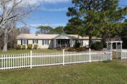 613 Inlet Acres Road, Wilmington image