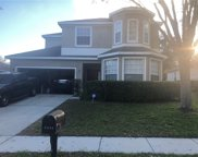 1434 Madison Ivy Circle, Apopka image