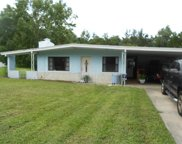 2921 Neil Road, Apopka image