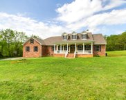 6811 Giles Hill Rd, College Grove image