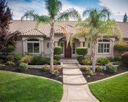 9023 Cedar Ridge Drive, Granite Bay image