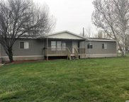 7342 S 3200  W, Spanish Fork image