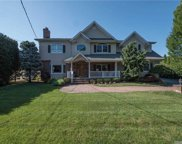 1839 Old Mill  Rd, Merrick image