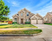 4214 Eagle Drive, Mansfield image