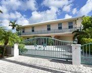 10 S. Exuma Road, Key Largo image