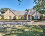 5511 Bent Tree Drive, Dallas image